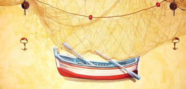 Barca-disegno-realizzato-in-una-pizzeria.jpg